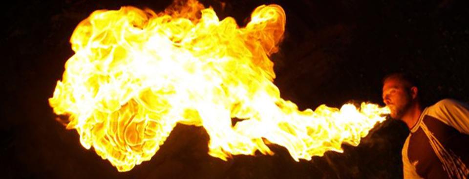 feu 02